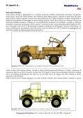 Ford e Chevrolet - Le Gallerie di Modellismo Più - Page 5