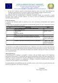 bando per la selezione di mediatori linguistici - Liceo Statale Cagnazzi - Page 2