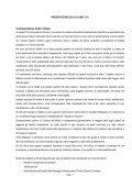 documento documento del consiglio di classe iii e 15 maggio 201 ... - Page 3