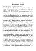 DOCUMENTO DEL CONSIGLIO DI CLASSE 5° Dp 15 MAGGIO 2011 - Page 3
