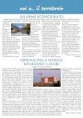 Verba volant - Liceo Statale Cagnazzi - Page 3