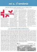 Verba volant - Liceo Statale Cagnazzi - Page 4