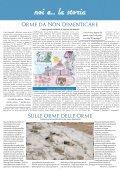 Verba volant - Liceo Statale Cagnazzi - Page 5