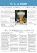 Verba volant - Liceo Statale Cagnazzi - Page 7