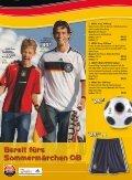 29.95 - Sporttenne-Stelzer - Page 3