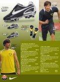 29.95 - Sporttenne-Stelzer - Page 5