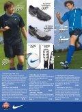 29.95 - Sporttenne-Stelzer - Page 6