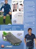 29.95 - Sporttenne-Stelzer - Seite 7