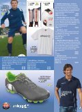 29.95 - Sporttenne-Stelzer - Page 7