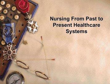 history - theorist- prof vs tech nurse.pdf
