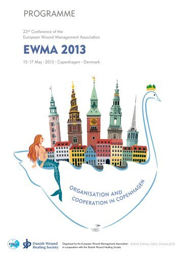 Download - EWMA 2013