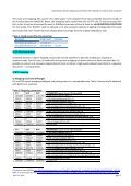 Rapid Region-‐Specific Mapping of CG Reads SNP ... - Bits.vib.be - Page 2