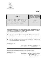 copia - Comune di Calenzano