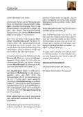 Die richtige Sportart finden Sie leicht im Sudoku ... - TSV Ginnheim - Seite 4