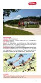 IM AARE - Oberaargau Tourismus - Seite 7