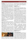 Nördliche Höhepunkte Botswanas Das Beste ... - Letaka Safaris - Seite 2