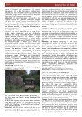 Nördliche Höhepunkte Botswanas Das Beste ... - Letaka Safaris - Seite 3