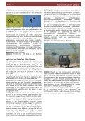 Nördliche Höhepunkte Botswanas Das Beste ... - Letaka Safaris - Seite 4