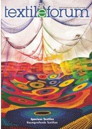 Textile Forums - Janet Echelman