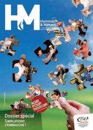 Télécharger - Chambre de métiers de la Moselle