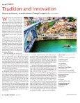 Global Traveler - Janet Echelman - Page 2