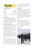 Årsrapport 2009 - søral bil - Page 2