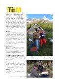 Årsrapport 2009 - søral bil - Page 3