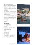 Årsrapport 2009 - søral bil - Page 4