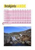 Årsrapport 2009 - søral bil - Page 7