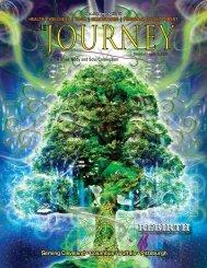 Download - The Journey Magazine