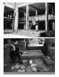 download PDF - Ann Messner - Page 4