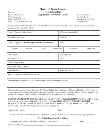 Wi Individual Background Check Form  Minnesota Office Of