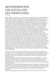 Sokol Text S&O Englisch_Deutsch