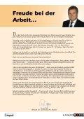 Sarleinsbacher Impulse - Marktgemeinde Sarleinsbach - Page 3