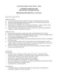 Programmazione prof. ventura a.s. 2012-2013.pdf - Liceomanara.it