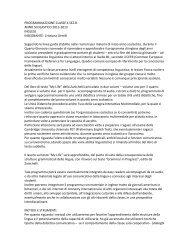 programmazione 4 2012-2013[1].pdf