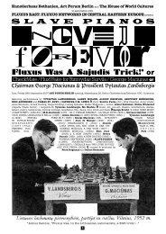 023-004 - slave pianos