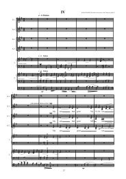 022-024 - slave pianos