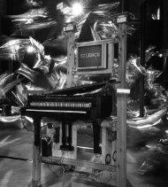 028-041 - slave pianos