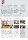 PERI scope 2010/1, Latvia - Page 2