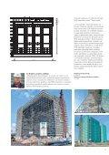 PERI scope 2010/1, Latvia - Page 5