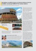 PERI scope 2010/1, Latvia - Page 6