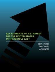 PolicyNote24_Strategy-WEB