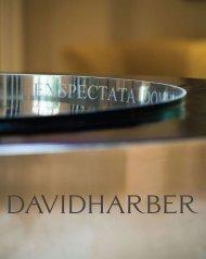 sundials • sculptures • water features - David Harber