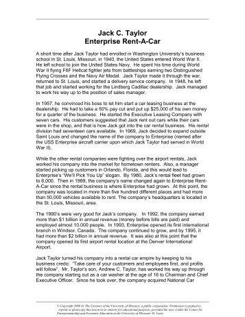Enterprise Rent A Car Athens