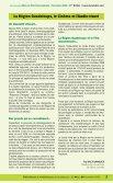 Guadeloupe - Le Mois du Film Documentaire - Page 6