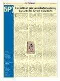 Agroturismo, la otra forma de aprovechar las chacras - SeisPaginas - Page 2