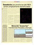 Agroturismo, la otra forma de aprovechar las chacras - SeisPaginas - Page 3