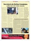 Agroturismo, la otra forma de aprovechar las chacras - SeisPaginas - Page 7