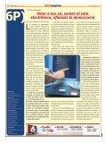 2 mil millones de pesos - SeisPaginas - Page 2